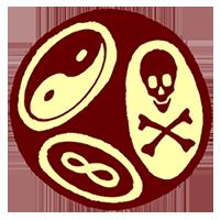 DiXe, jeu de dés connectés