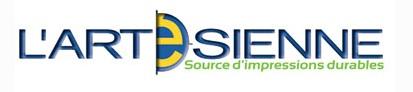 Logo l'Artésienne
